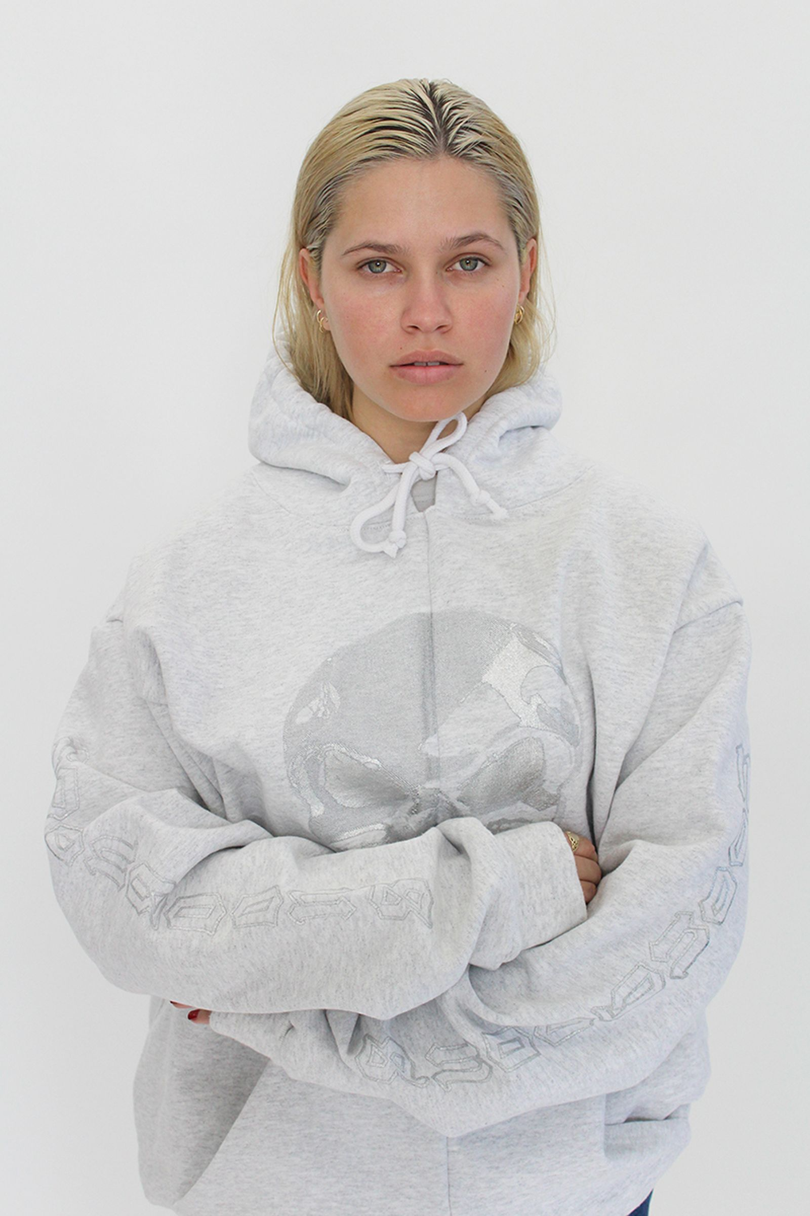 Noon Goons Pre-Fall 2020 Collection