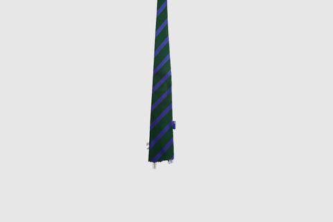 Cinder Tie