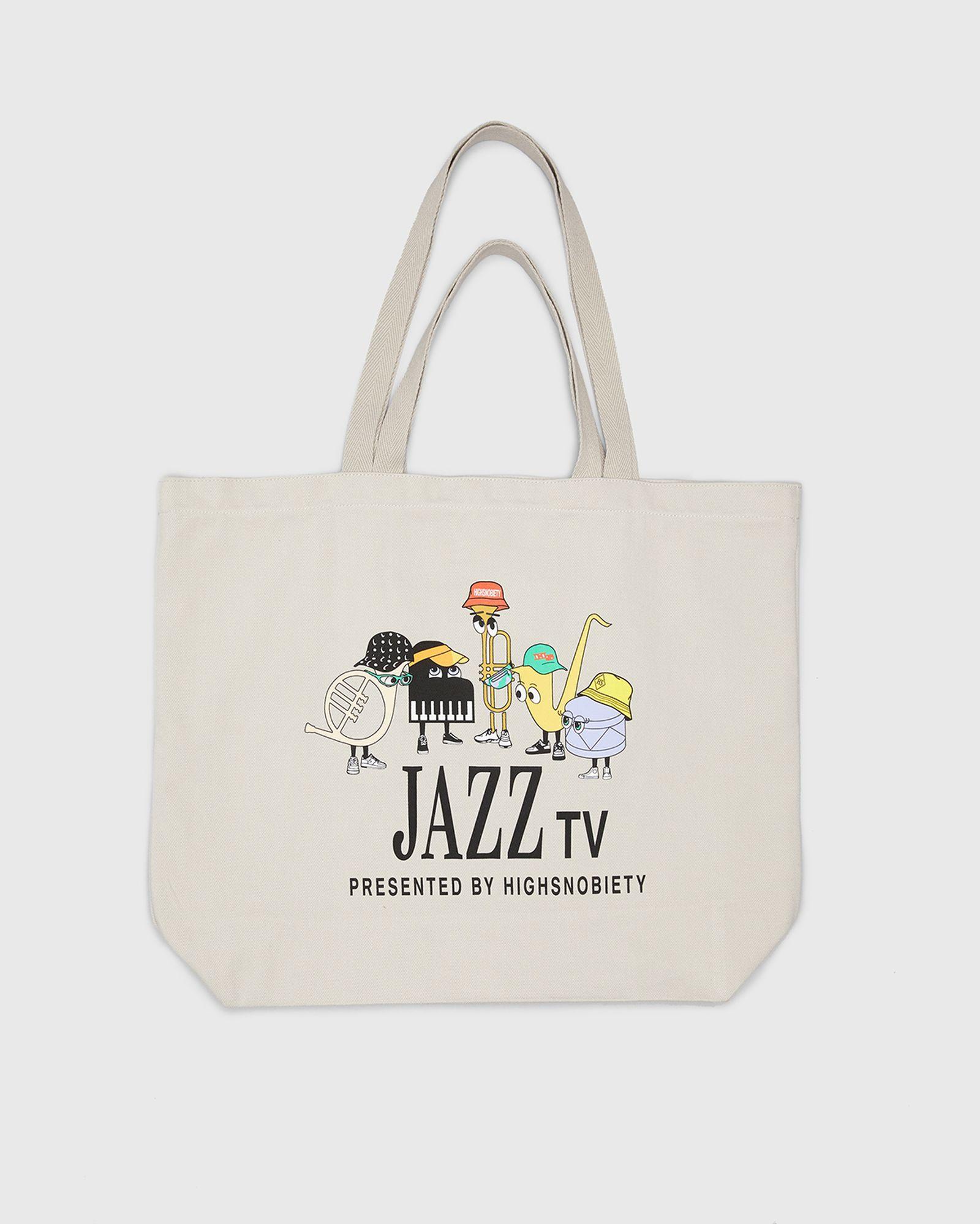highsnobiety-jazz-tv-announcement-09