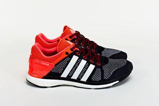 online retailer 1b045 2fad7 adidas adizero Prime Boost