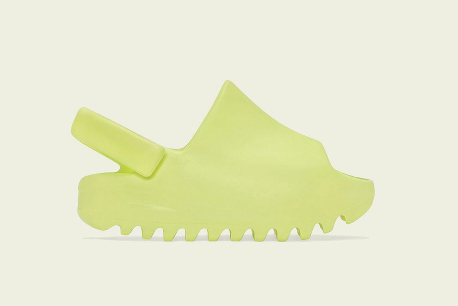 adidas-yeezy-slide-green-glow-release-date-info-price-09