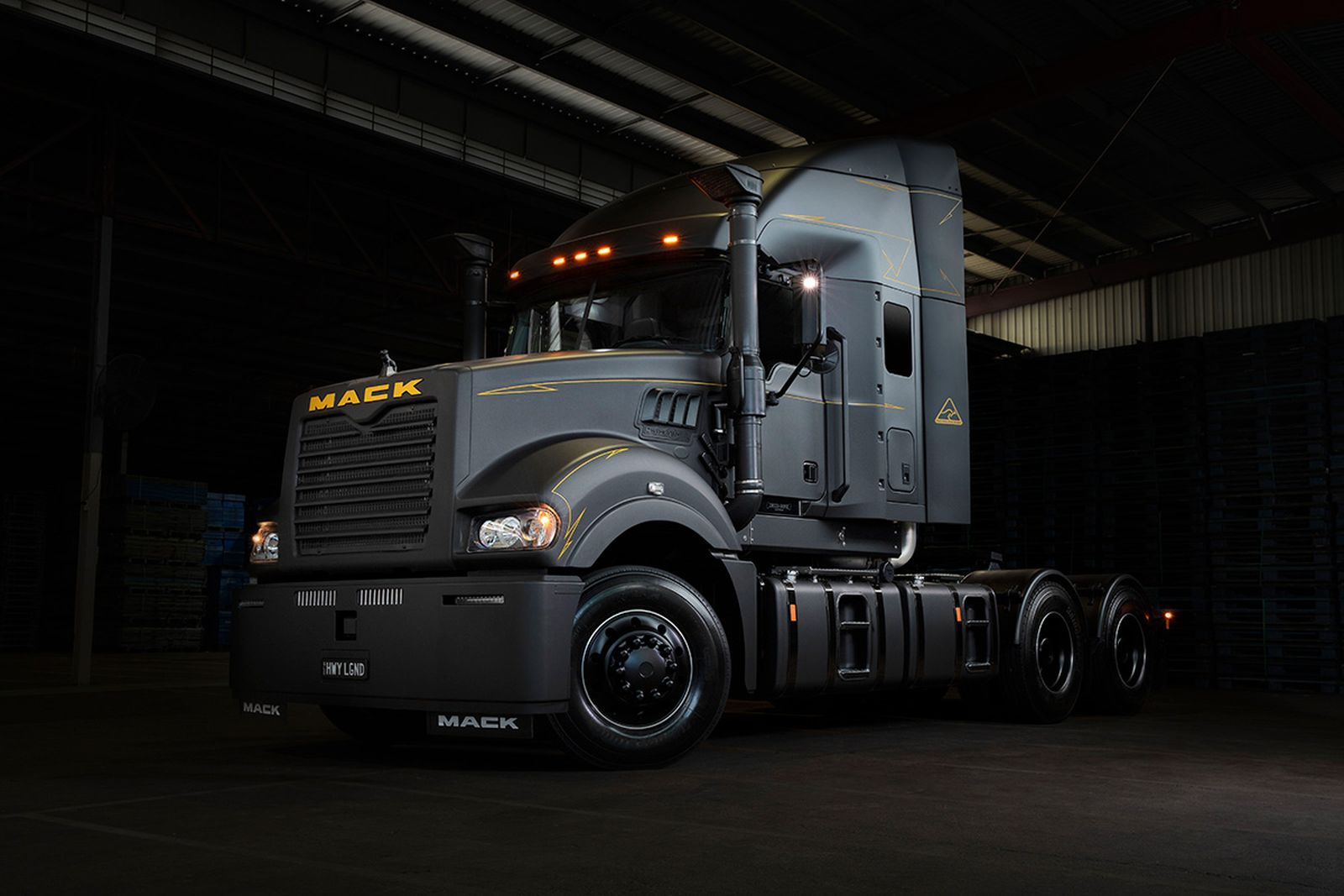 justin-osheas-truck-main