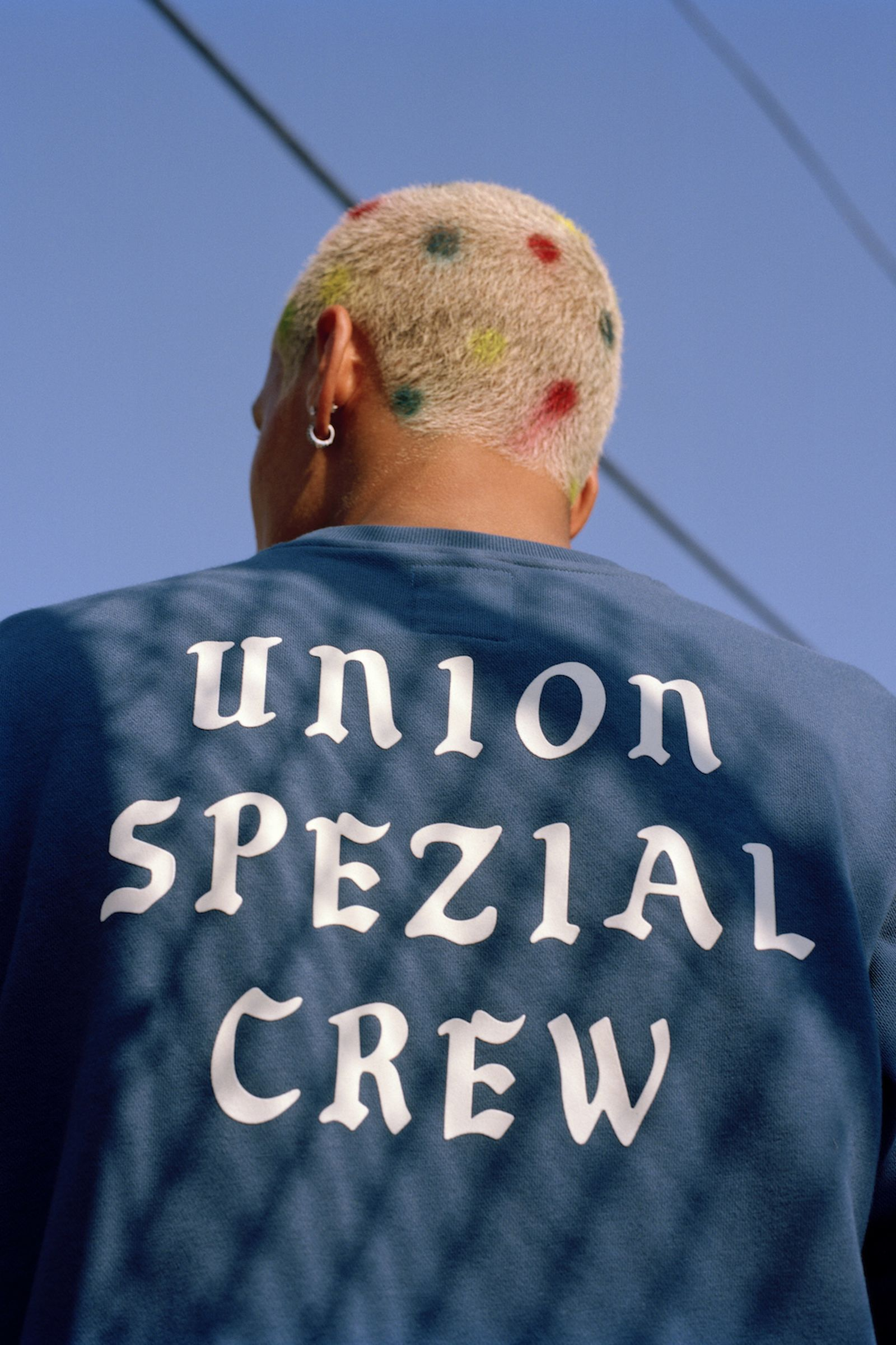 adidas spezial union fw18