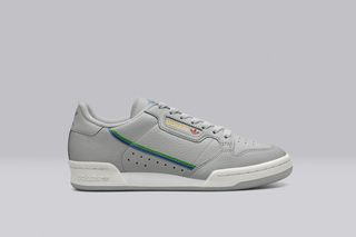 b0687af38ff0 adidas. Previous Next. adidas s SS19 Continental 80 ...
