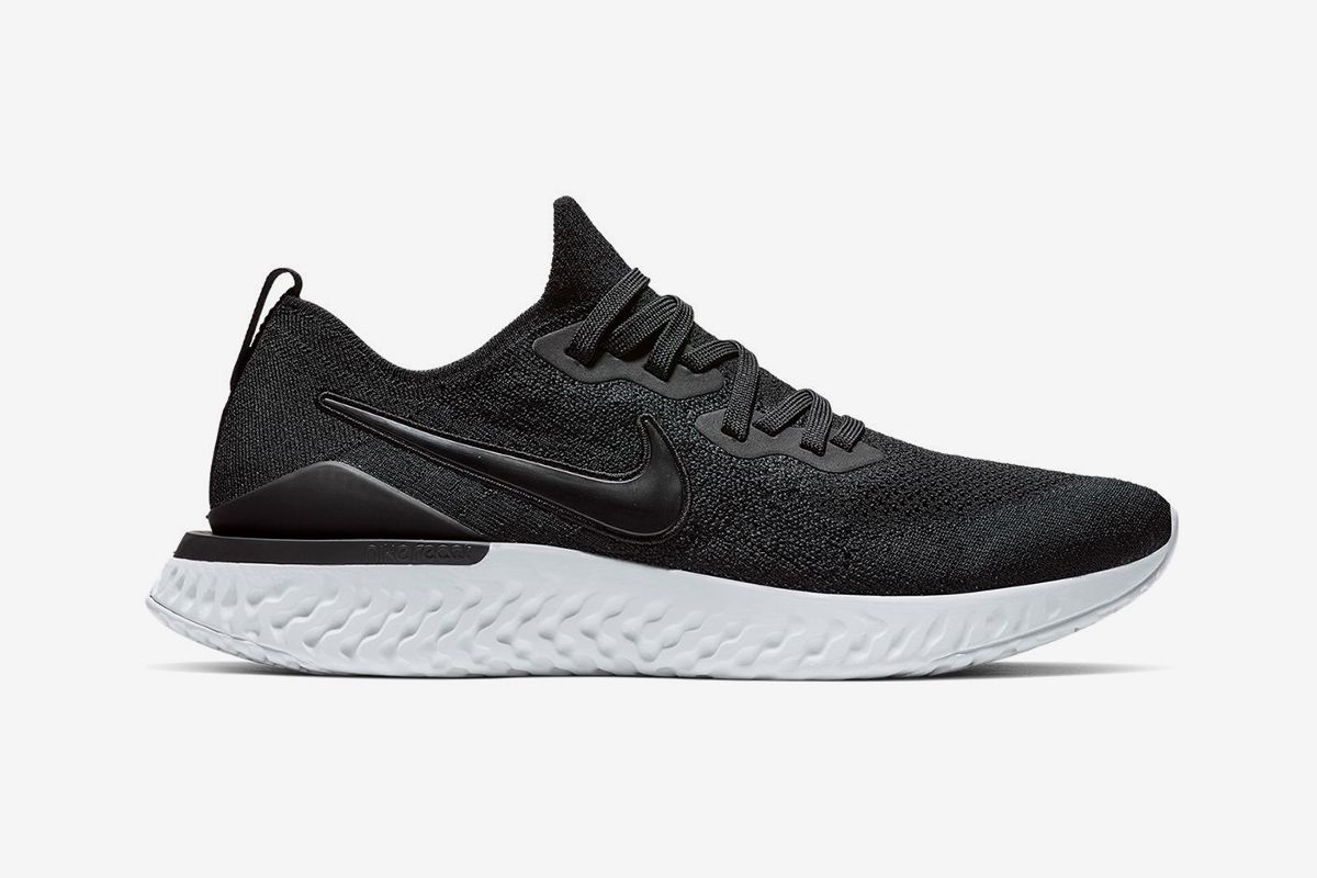 The 19 Best Running Shoes For Men 2020