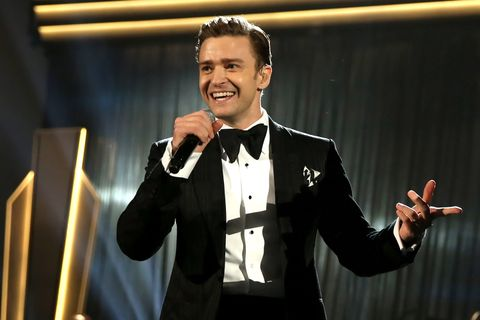 The Top 20 Best Justin Timberlake Songs of All Time