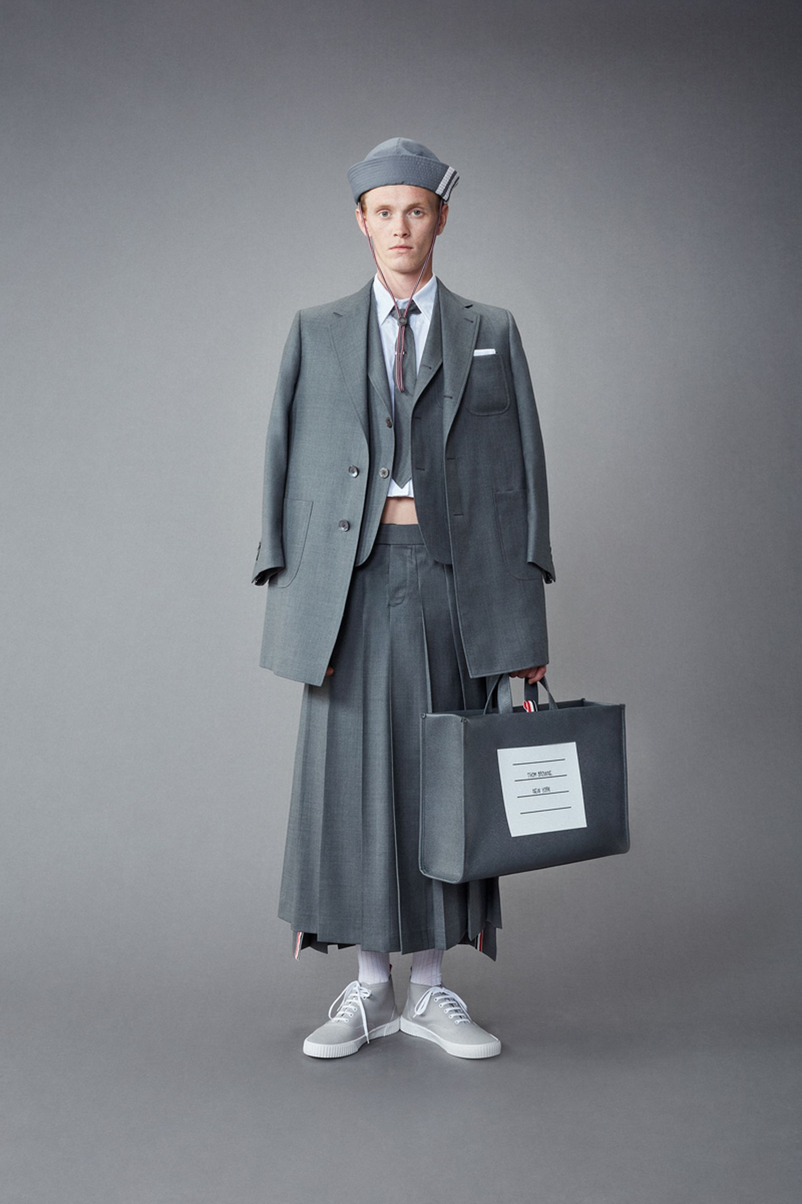 thom-browne-resort-2022-collection- (17)