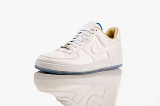 innovative design 16692 53f67 Nike Air Force One Low