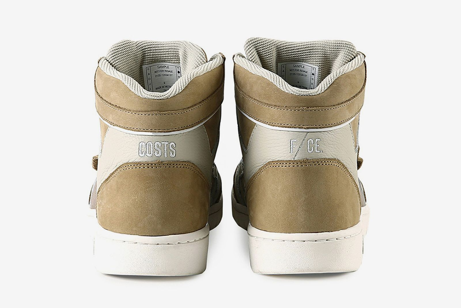 pharrell-adidas-hu-nmd-pink-release-info-2-04