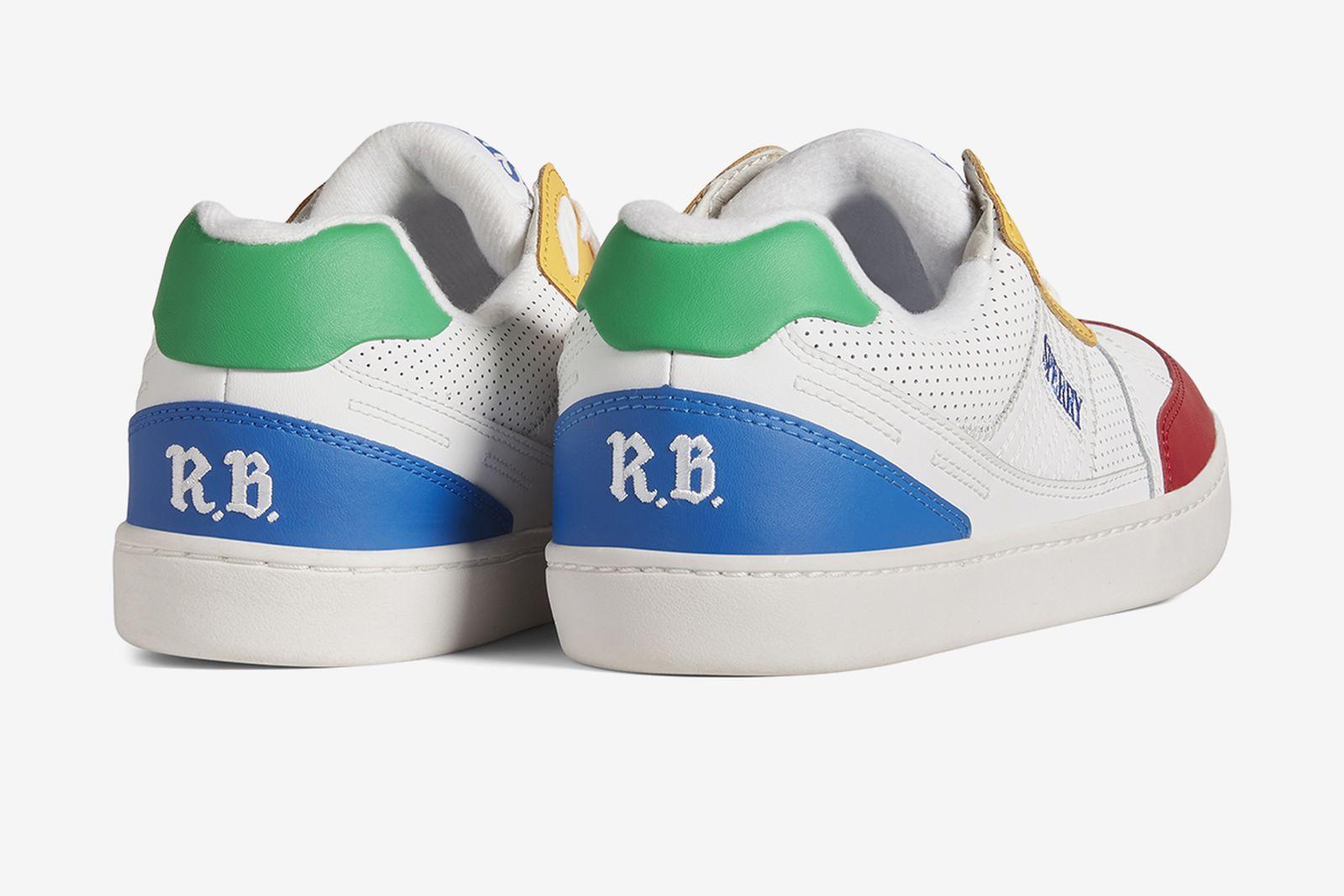 rowing-blazers-sperry-summer-2021-release-date-price-11