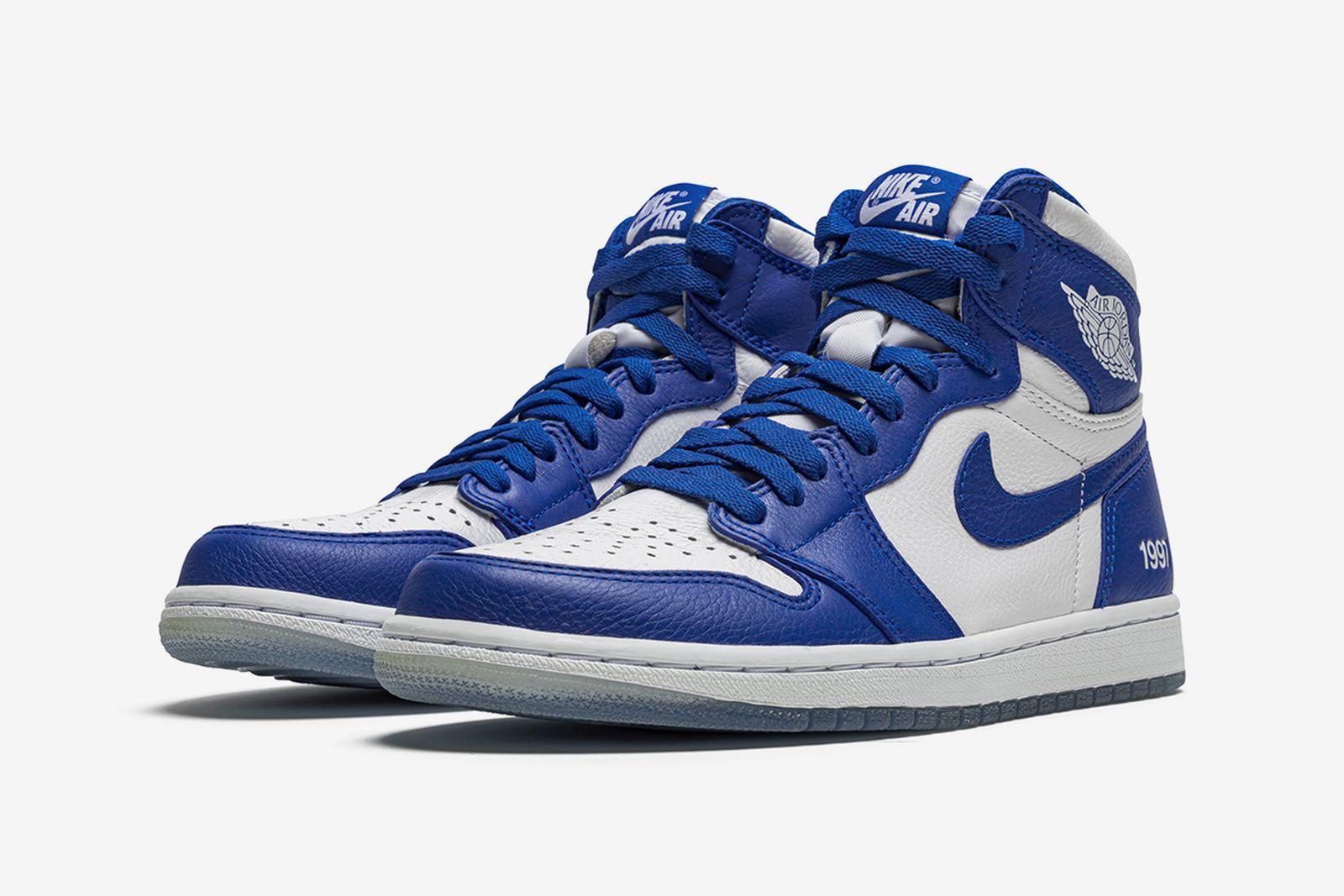 stadium-goods-christies-original-air-sneaker-auction-07
