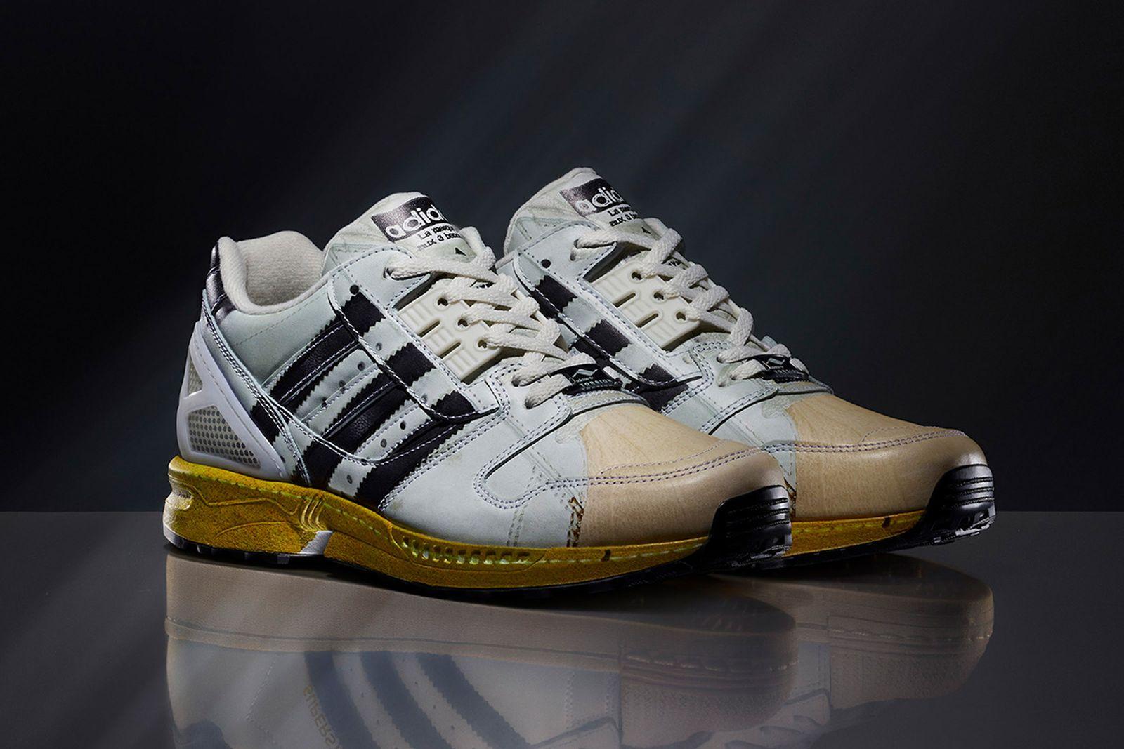 adidas-zx-8000-superstar-release-date-price-03