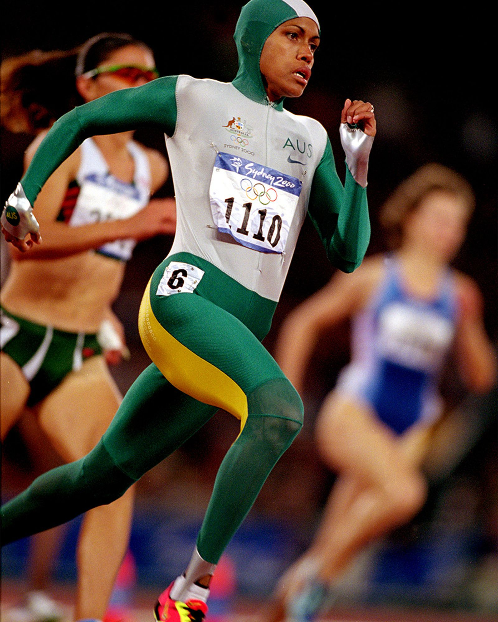 most-iconic-olympics-fashion-moments-002