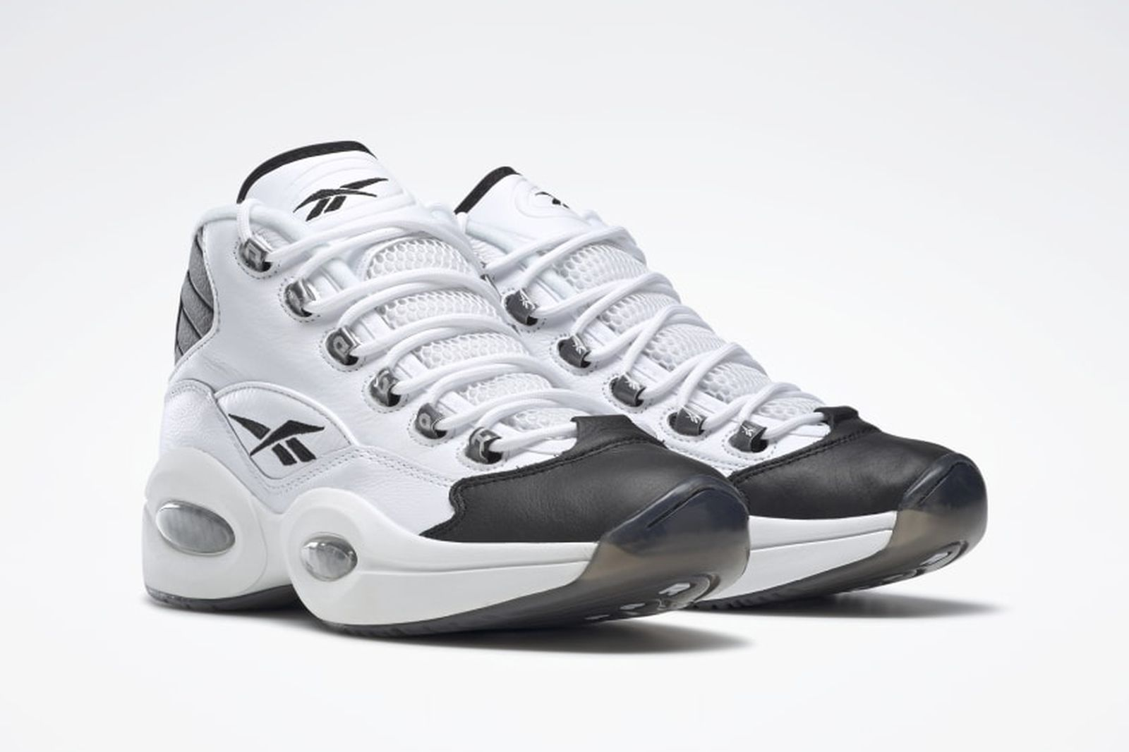 daily-sneaker-news-03-01-2021-2-02