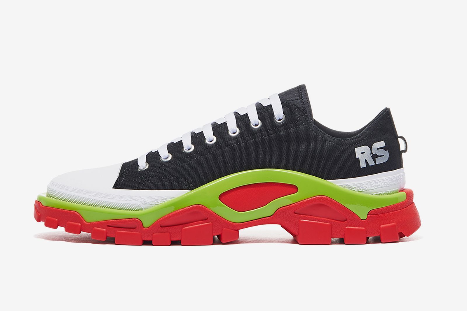 raf simons adidas rs replicant ozweego release date price adidas Originals adidas by raf simons