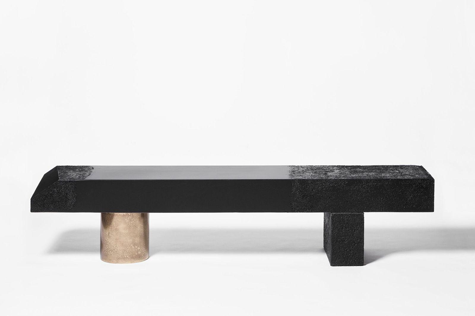 rick-owens-furniture-exhibit (6)