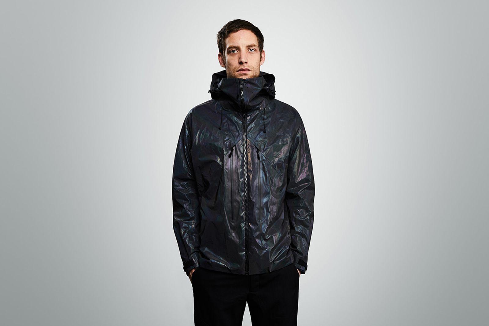 vollebak black squid jacket
