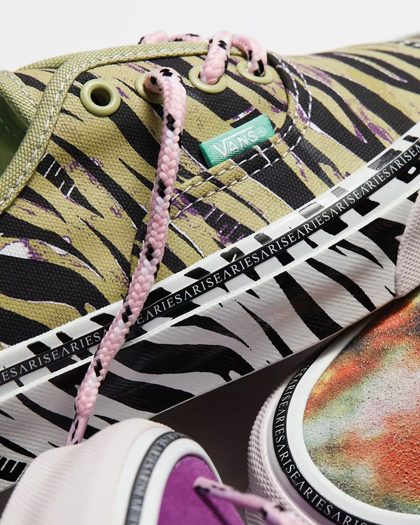 aries-vault-by-vans-collection-release-date-info-price-12
