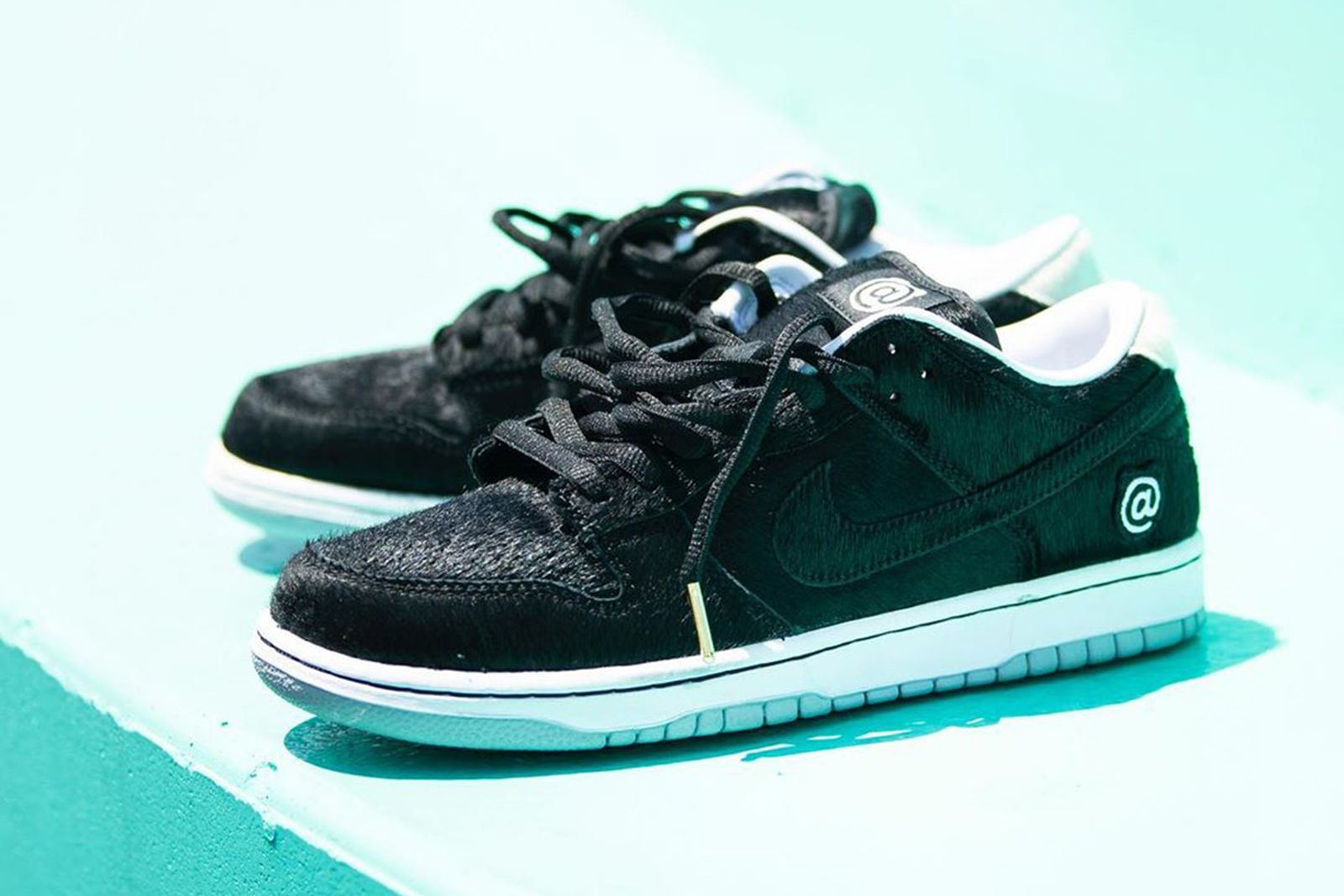 medicom-toy-nike-sb-dunk-low-release-date-price-01