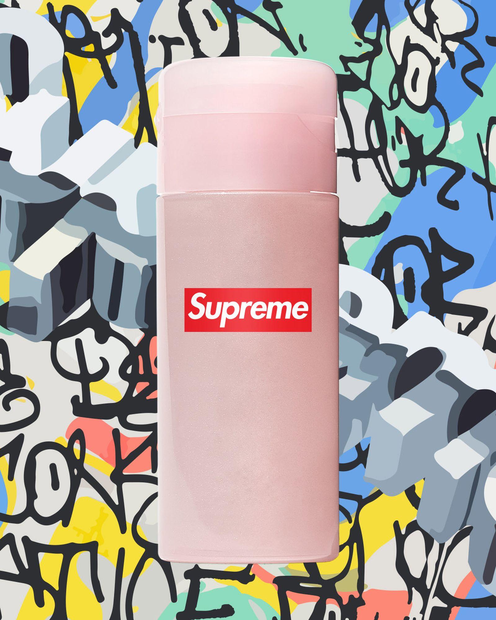 skincare-fashion-brands-Supreme_Glossier_1200x1500_dev01