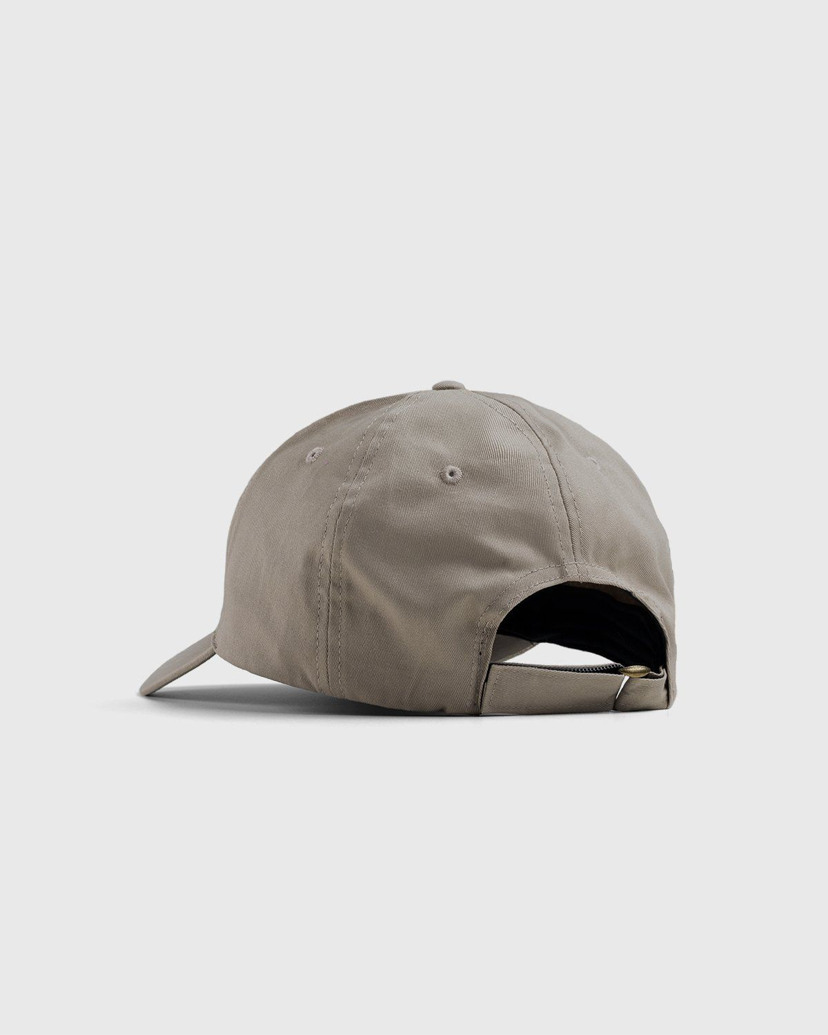 Noon Goons – Boys and Girls Hat Stone - Image 3