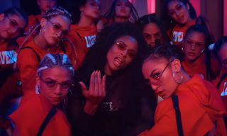 """Ciara Returns With Empowering Self-Love Anthem """"Level Up"""""""