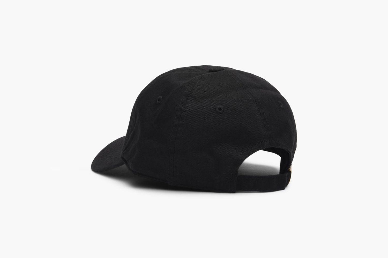 Brooklyns Finest Dad Hat