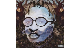 Quavo Is in Dire Need of His Fellow Migos on the Uninspired 'QUAVO HUNCHO'