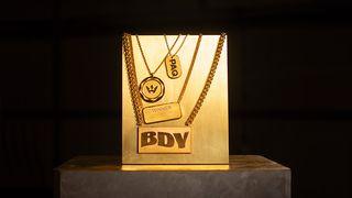 feat Best Dressed YouTuber Awards highsnobiety paq