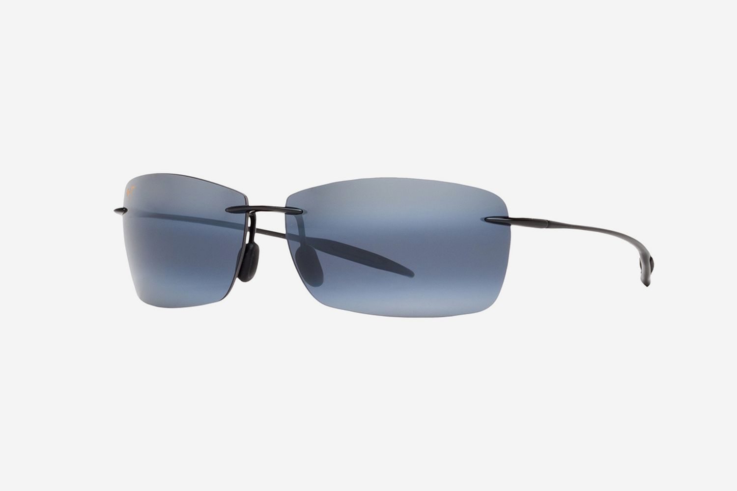 Polarized Lighthouse Sunglasses