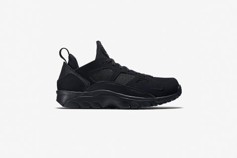 best sneakers 2e554 a48c3 Nike Air Trainer Huarache Low