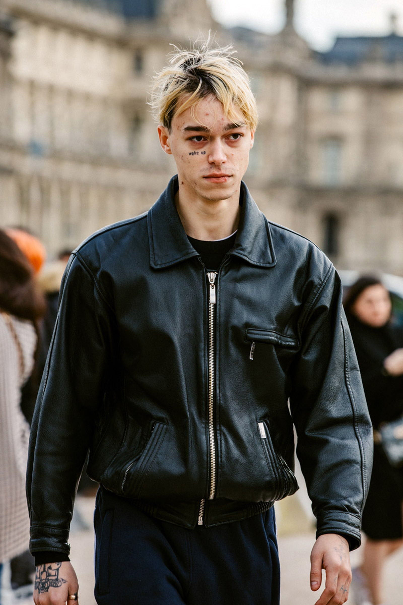 MFW20_Paris_Off_White_Street_Style_Julien_Tell_For_Web_020