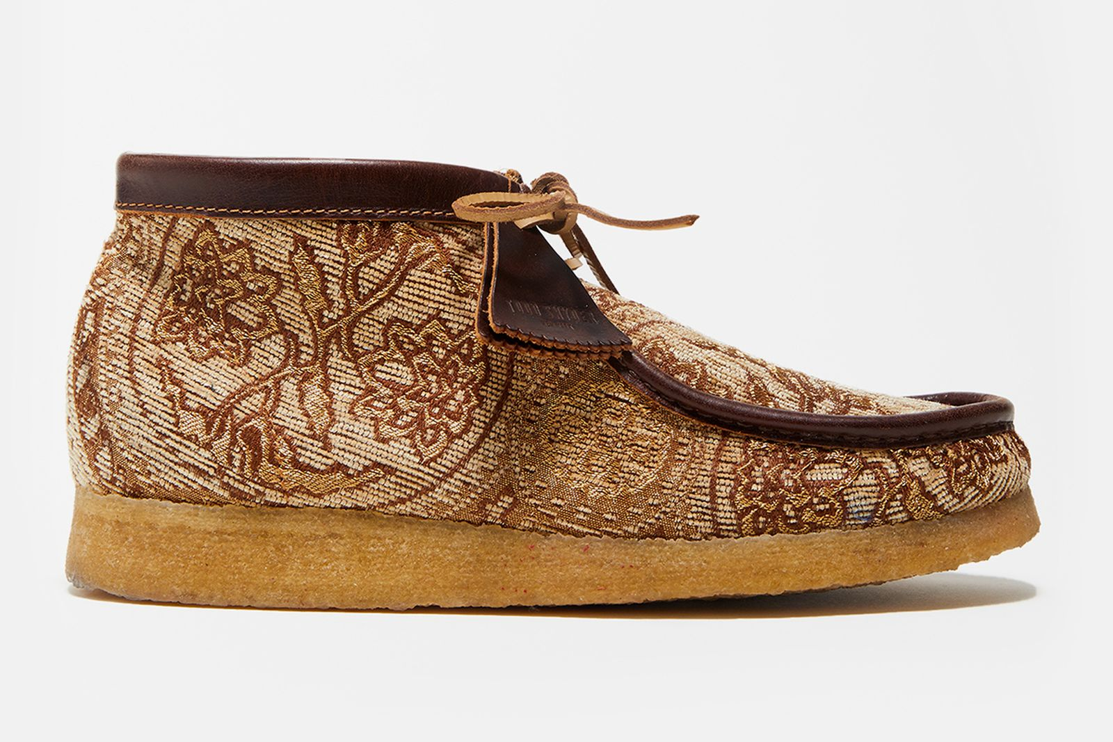 todd-snyder-clarks-wallabee-release-date-price-07