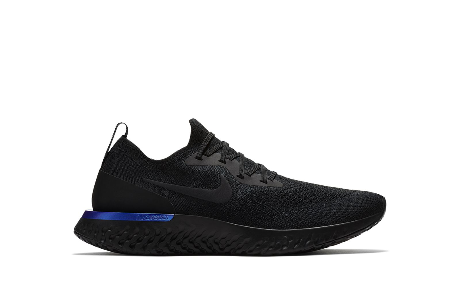 highsnobiety-exclusive-nike-epic-react-flyknit-fusion-01