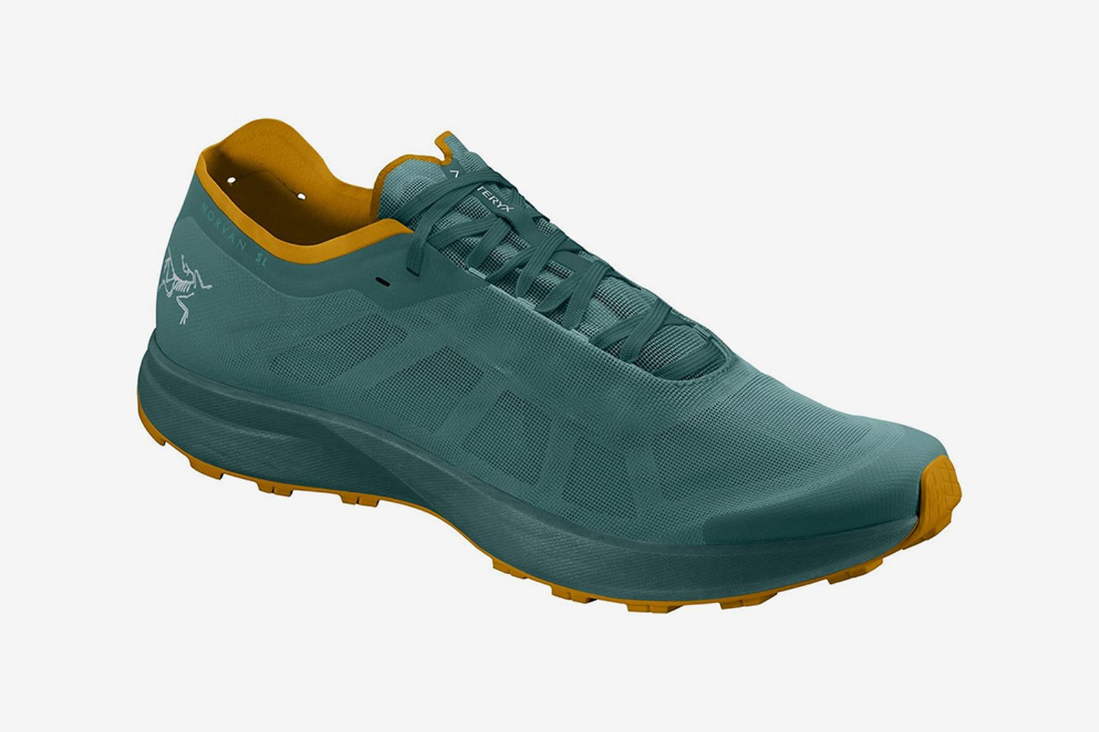 best-running-shoes-for-men-guide-salomon-arcteryx-norval-sl