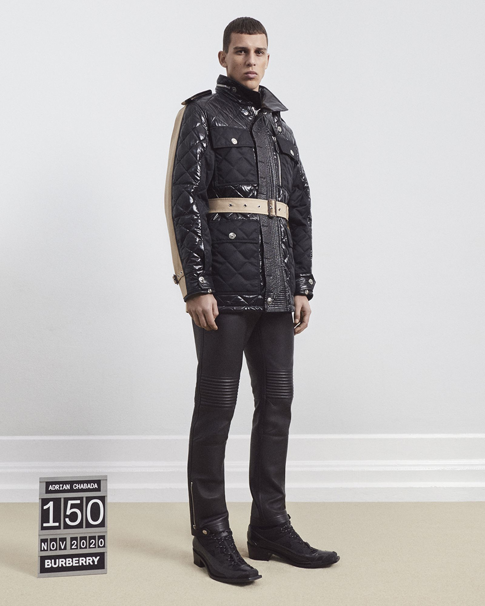 burberry-future-archive-collection-13