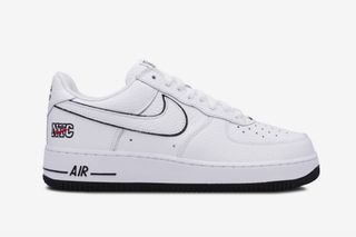 b2cd0b51d0 Dover Street Market NY Dropping NYC-Branded Nike Air Force 1 This Week