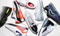Flight Club Celebrates Air Max Day 2019 by Giving Away Every OG Air Max From 1 to 720