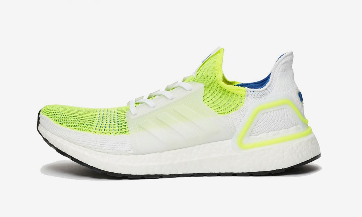 adidas ultra boost 19 toy story