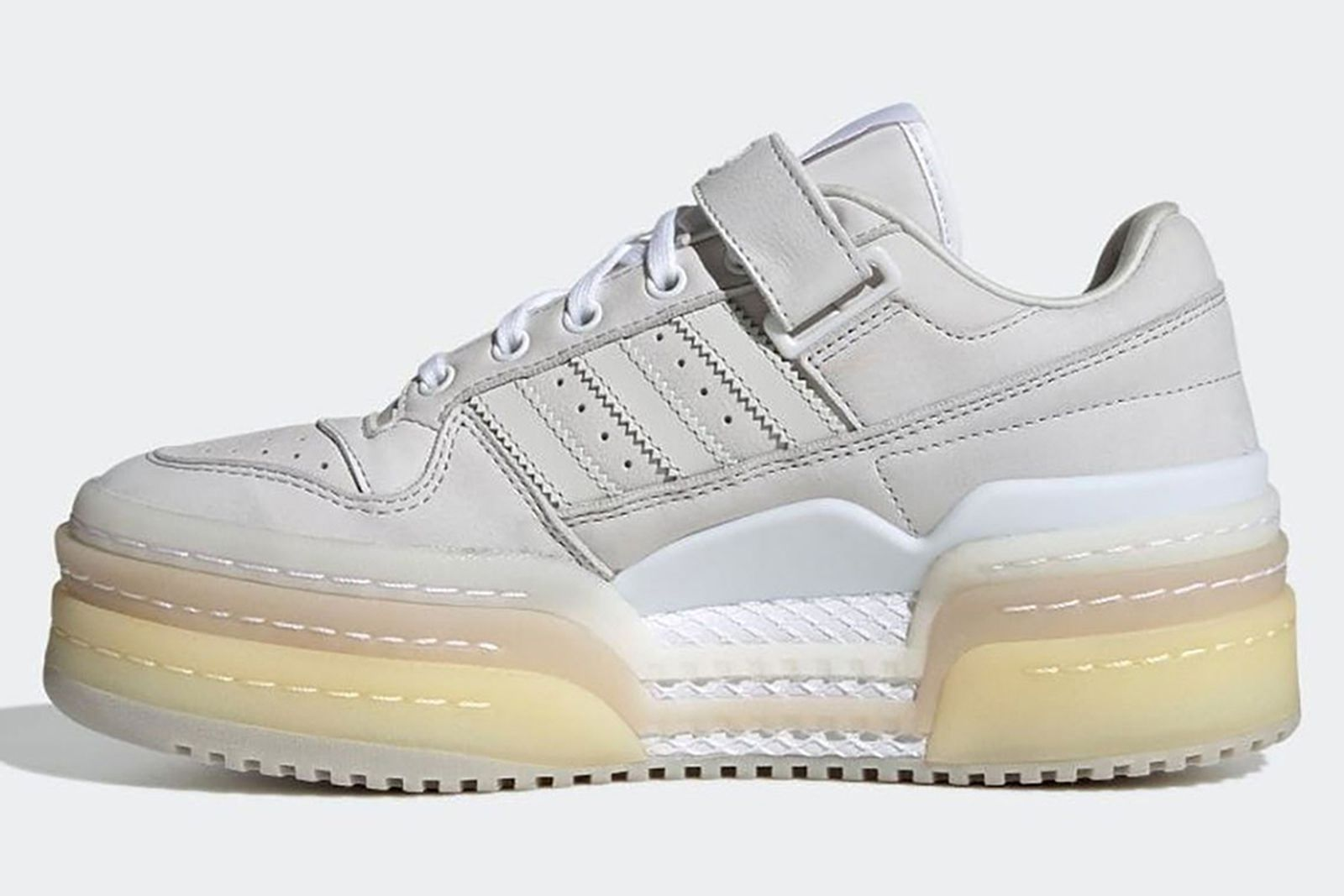 adidas-triple-platforum-lo-crystal-white-release-date-price-01
