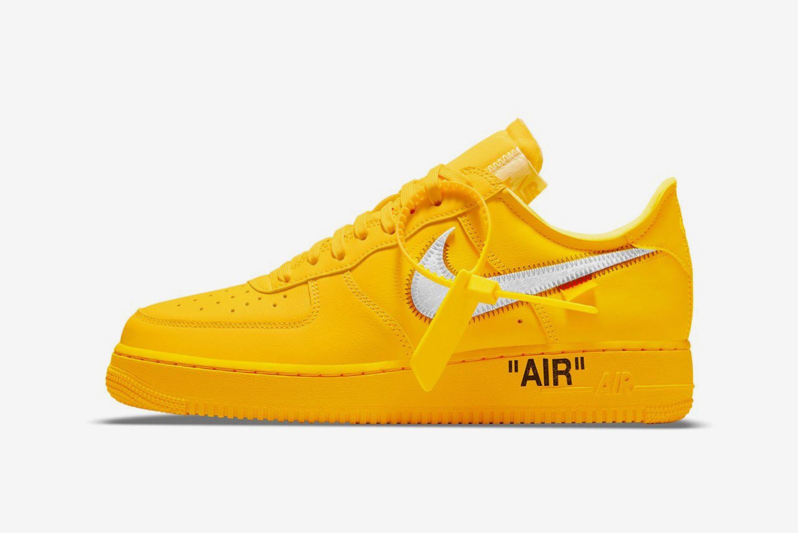 air force 1 offerte