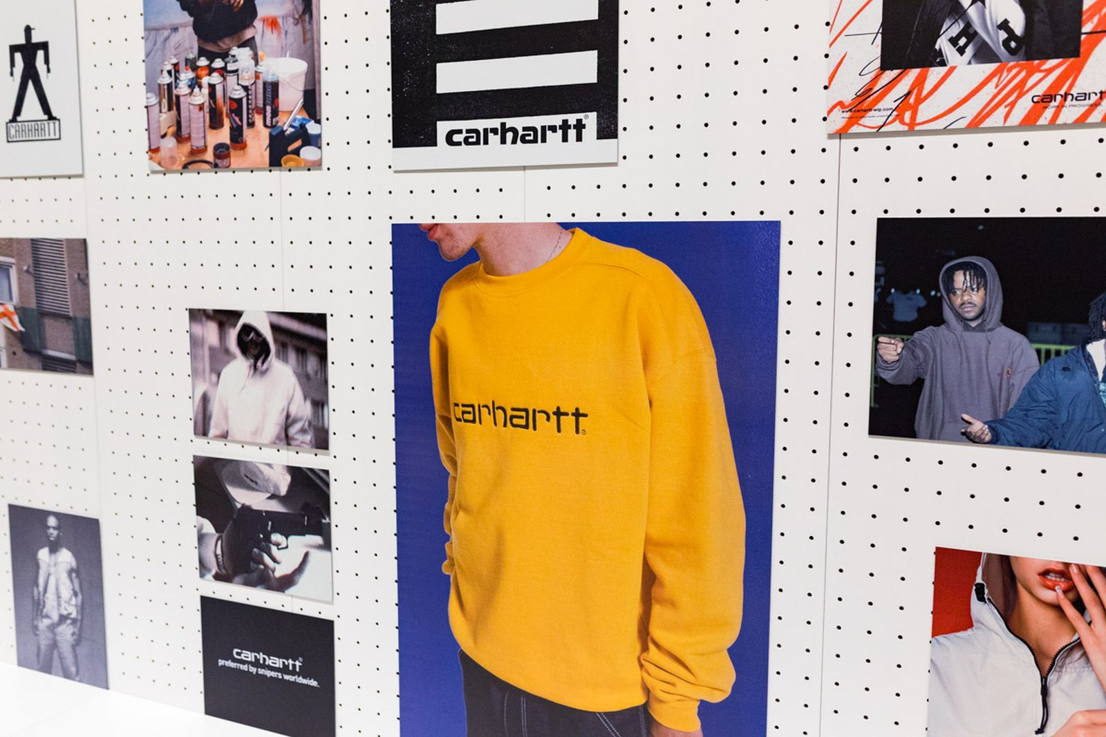 carhartt-wip-25-anniversary-archive-party-18