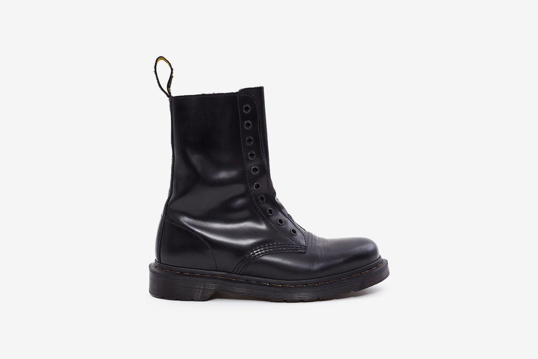Borderline Boots