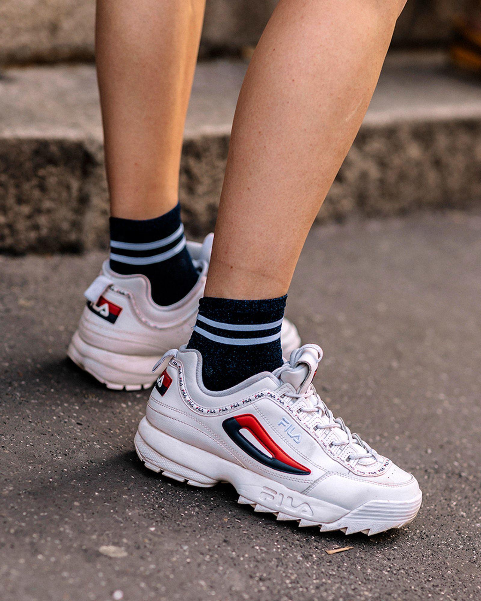 womens sneaker designs bringing boys yard Aleali May Balenciaga Louis Vuitton