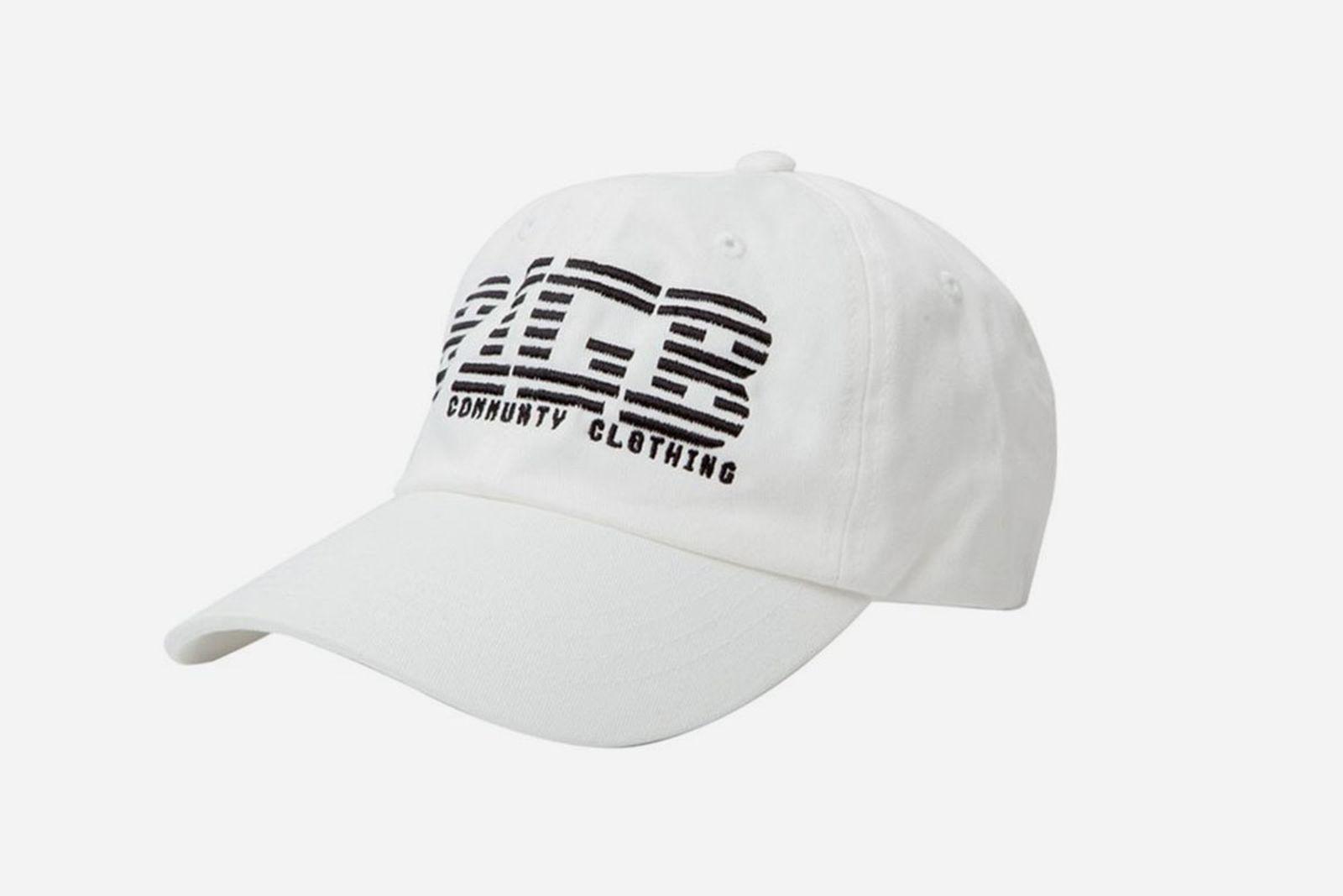 8IGB Caps superconscious