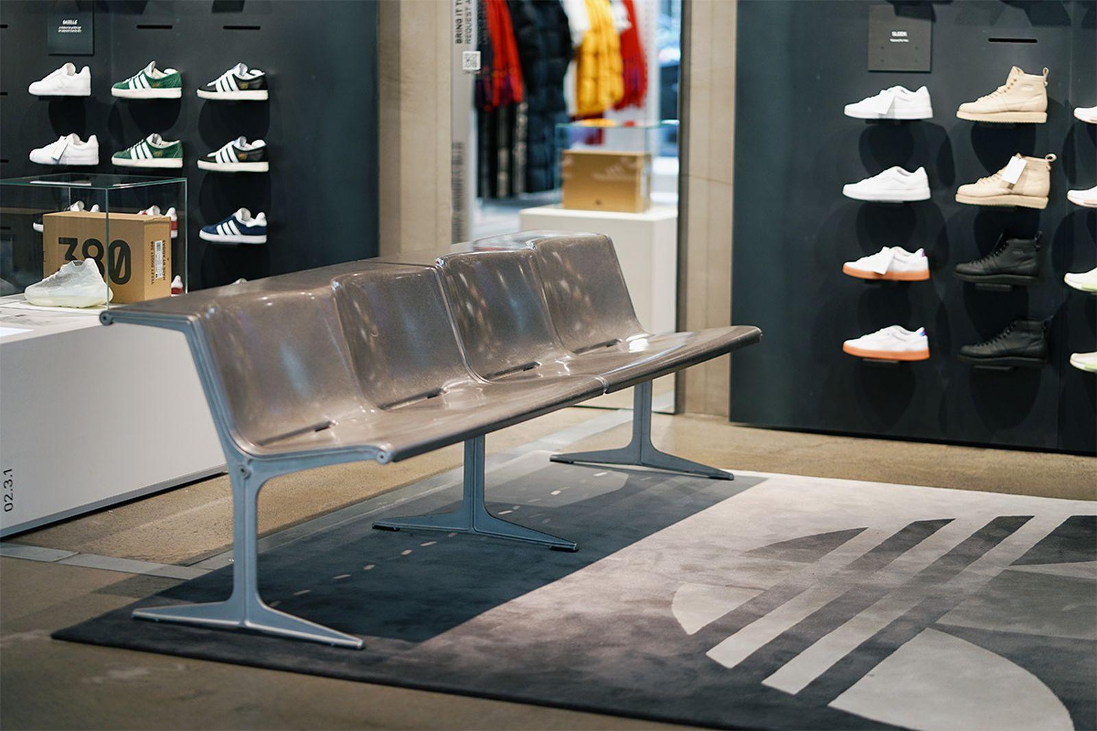 adidas-originals-berlin-store-relaunch-11