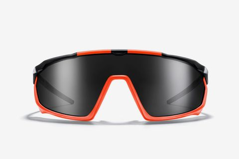CP-Series Ultralight Performance Sunglasses