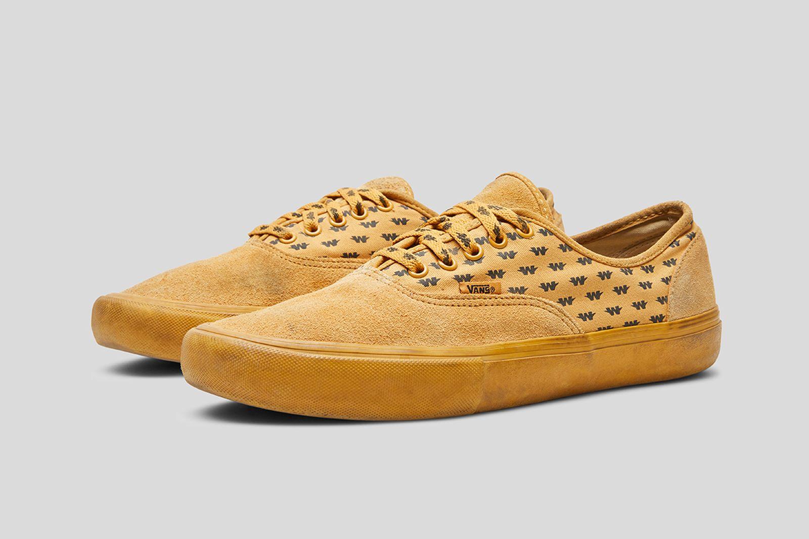 salehe-bembury-grailed-sneaker-sale-09