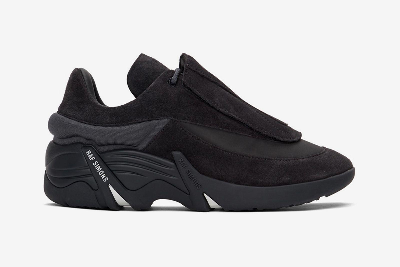 sneakers sale