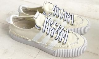 Check Out Our Best Look Yet at Donald Glover's adidas Collab